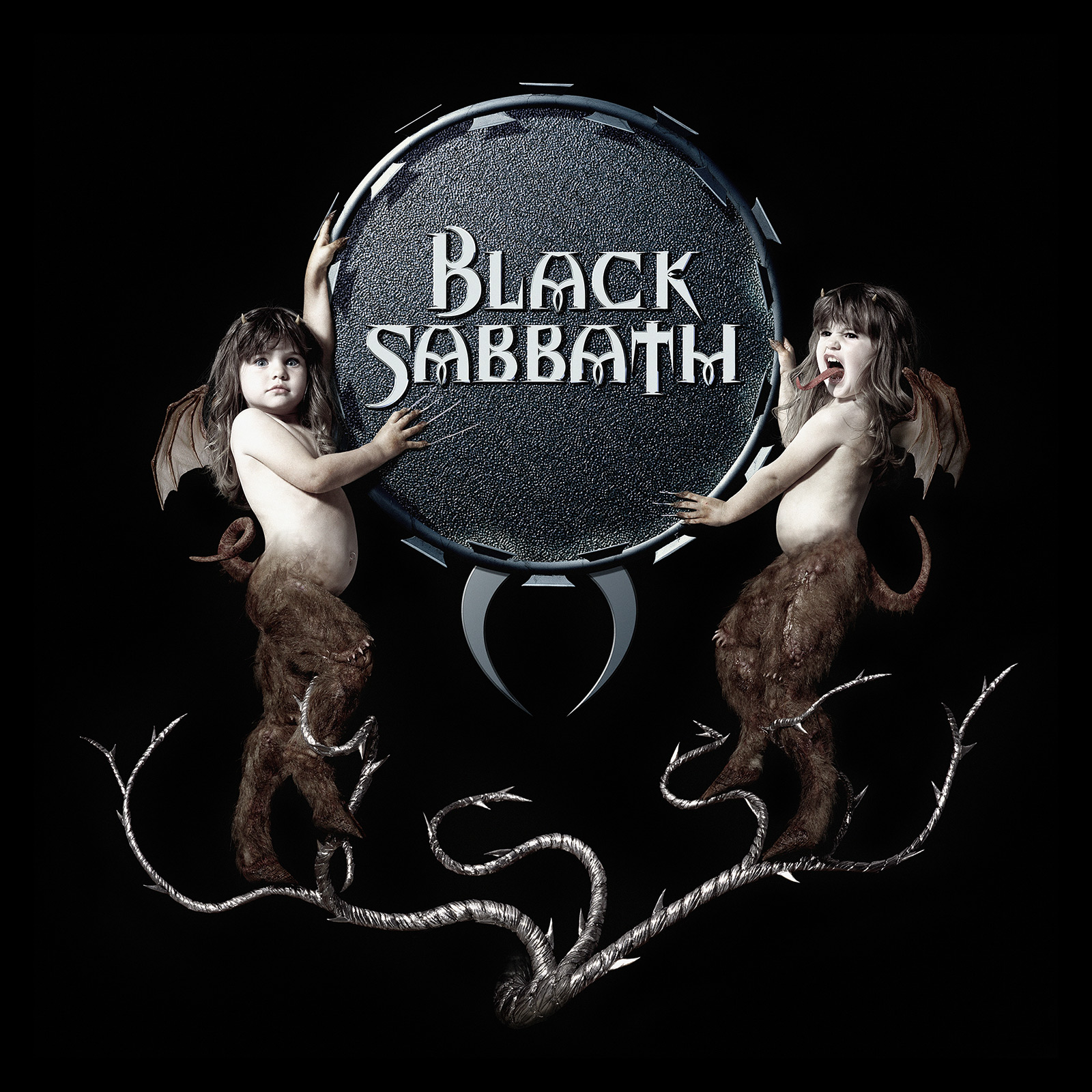 """Reunion"" Black Sabbath"